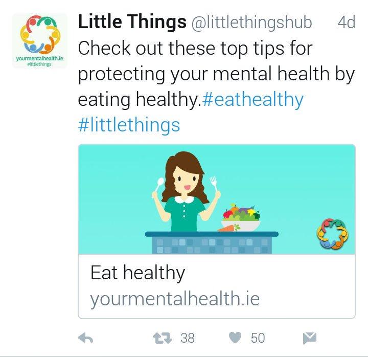 mental-health-3