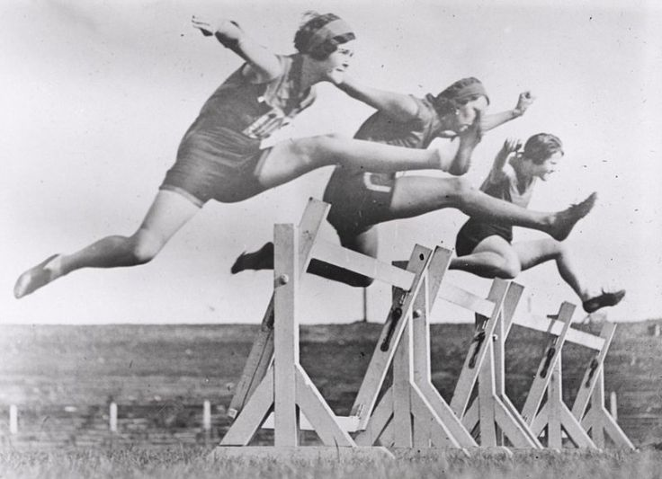 womens_hurdles_race_taking_place_at_sydney_sports_ground_new_south_wales_march_1931