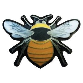 Great_yellow_badge